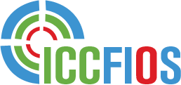Iccfios